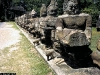 kamb1996_waibel_angkor_thom_north_gate_naga