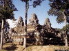 kamb1996_waibel_temple-mountain_ta_keo