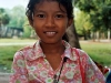 www-camb-2002-rw-angkor-you buy now