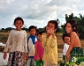www-camb-2002-rw-battambang-joking-kids