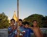 www-myanmar-rweber-boys in mandalay