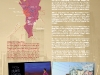 poster_megacities_sea-10