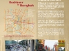 poster_megacities_sea-14