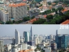 2003_2018_HCMC_Prudential_Tower_WAIBEL_West