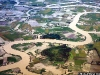 1996_vn_mekong_air_view_waibel