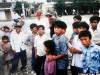 1996_vn_waibel_central_vietnam_kids