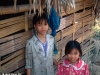 2001_vn_tay_nguyen_kids_before_wall_waibel