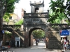 2002_vn_hanoi_city_gate_waibel
