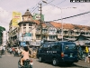 1996_cholon_buildings_close_binh_tay_market_waibel