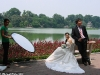 2010_hanoi_wedding_couple_hk_lake_waibel