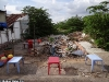2012_hcmc_thu_thiem_demolition_site_02