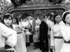1991_vn_religious-ceremony-women-only_bw