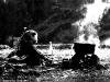 2001_vn_chinh-fire-child_bw