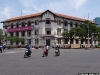 2012_hcmc_saigon_railway_building