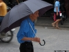 2002_hanoi_hang-duong-old-man-umbrella_waibel