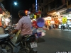 2002_hanoi_night-hang-dao_waibel
