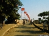 www-vn1999-nils-hoi-an-bridge-flags_0