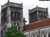 2012_hanoi_cathedral_view_from_side_02_waibel