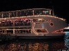 vn2002-humbert-saigon-night-ship-mittel