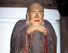 vn2002-pagoda-sculpture-wood-medium1