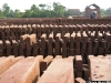 2003_brick-factory_production01_waibel