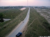 2003_hanoi_dyke_road_sunset_waibel