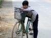 vn-xi-bicycle-kid