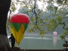 vn-xi-view-hk-lake-balloon