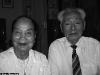 2002_hanoi_aq_hang-dao-78-old-couple-close_waibel_sw
