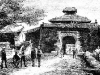 Gate of the Imperial Citadel of Hanoi - 19th Century