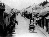 The Ancient Quarter of Hanoi during the French Colonial Rule (1916)