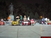 2013_04_hanoi_lenin_night_playground_waibel