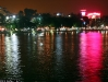 vn2002-hk-lake-night-water-medium1