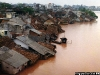 1995_hanoi_red_river_flooding_long_bien