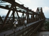 1997_hanoi-long-bien-bridge_waibel
