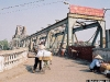 2001_hanoi_entering_long_bien_bridge_waibel