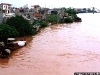2002_hanoi_red_river_flooding_long_bien