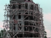 2006_hanoi_new_construction_my_dinh_waibel