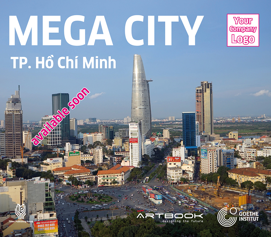 Sponsorship_Offer_HCMC_Photo_Book