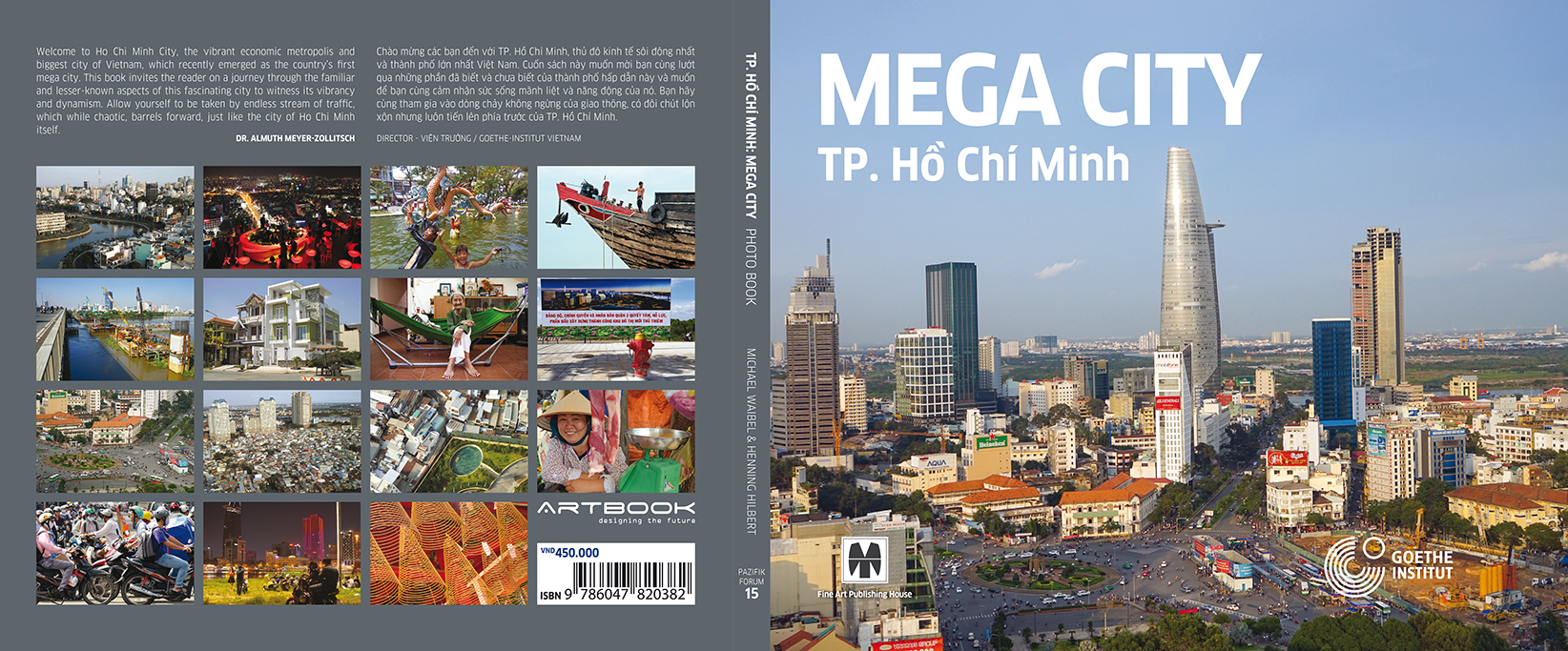 2015_HCMC_Book_2nd_edition_cover_02