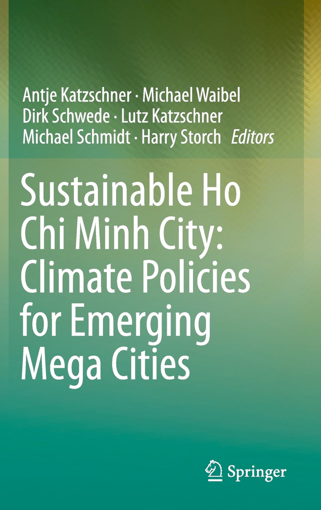 2015_Springer_Cover_MegaCity