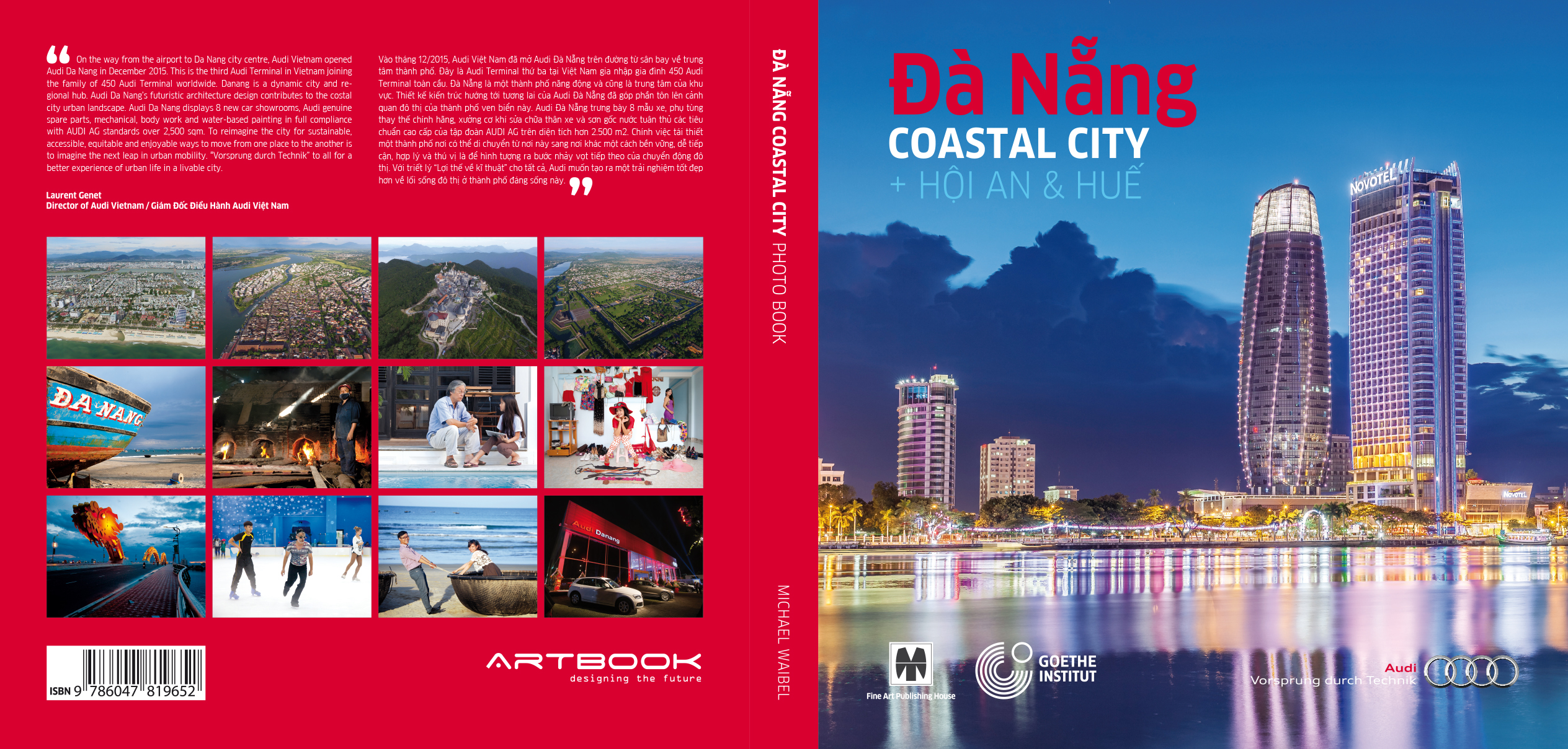 DNG_Book_Cover_all